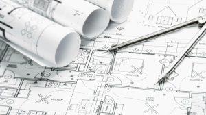 Engineering sheets