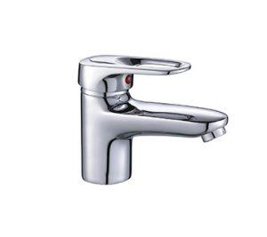 Washbasin Faucets Category