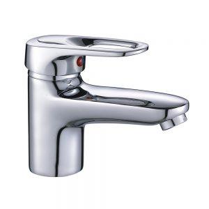 Faucet Wasser Flow