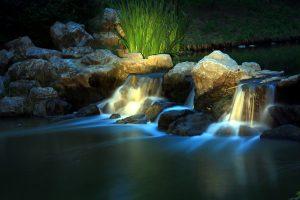 Wasser Green Production