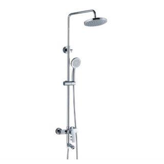 Shower Sets Category